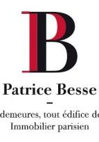 Le groupe immobilier Patrice Besse recherche des collaborateurs