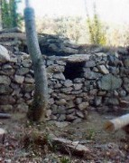 L'UNESCO reconnaît les valeurs de l'art de bâtir en pierre sèche