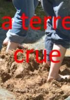 Yvelines:  la construction en terre crue