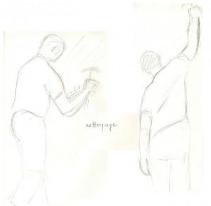bauge dessin 1
