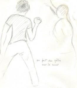 bauge dessin 3