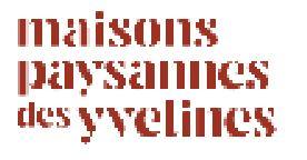 logo MPFYV